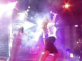 Reche strip susana tease - Susana reche striptease