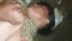 Cute gril Sahinur sex video