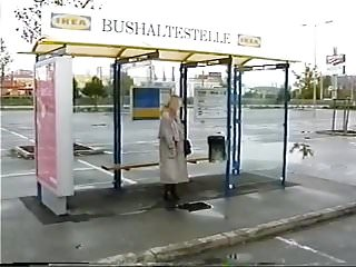 Teen shelters pittsburgh pa - Bus shelter pee
