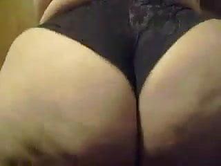 Best ass shake Bbw ass shake and clap
