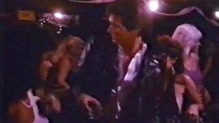 Swedish Erotica - 1974 - Getting Lucky