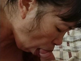 Asian cartoons a Asian mature loves sucking white cock 1.