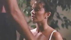 Представь себе, 1991 Ashlyn Gere