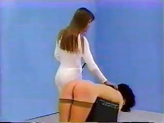 Whipping high resolution bdsm Tanya fox meets julia jameson