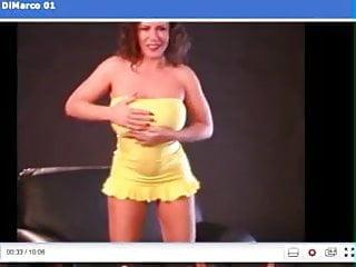 Alicia di marco nude Alicia di marco 8