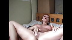 amateur masturbation mix 12