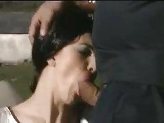 Free sex movie parodies Popeye and olivia parody movie