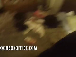 Super strip tease presented by dogpile - Rip shawty lo house strip dance presented by dope man