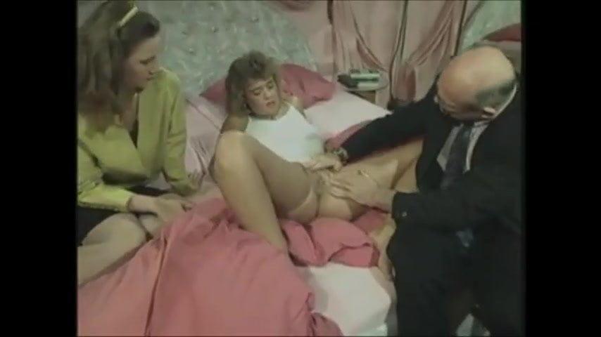 German Doctor Porno