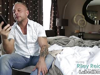 Kurt craven porn - Riley reid does nurumassage on kurt