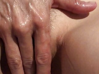 Ameature asian college fingering herself - Stacey fingering herself
