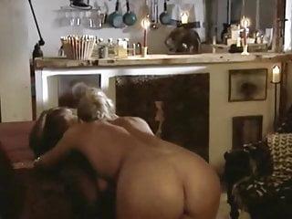 Bart lisa sex Clara creantor and lisa sex scene compilation