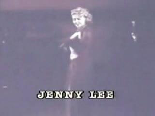 Strippers burlesque Burlesque stripper - jenny lee