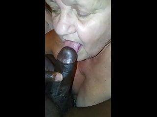 Bc erotica Gran sucks bc