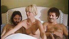 sex nurses