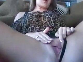 Sex masturbation lesbian - Filthy british lesbians