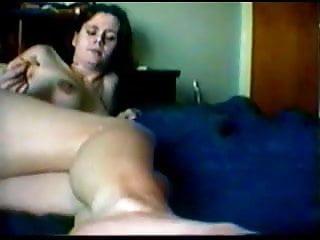 Dorm daze 2 nude Vintage homemande dorm suck fuck 2