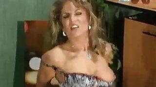 German Business Sex