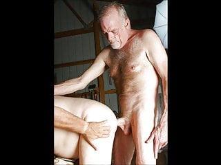 Grandpa gets fucked gay porn Grandpa Gets Fucked Free Gay Amateur Hd Porn Video 0f Xhamster