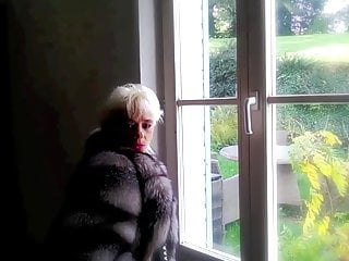 Vanessa hudgeons sex - Vanessa in furs boots 2014