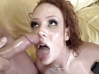 Mexican facial compilation - Cumshot festival - cumshot- facial - compilation
