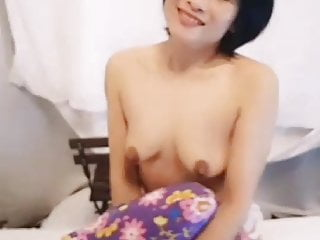 Clip video sexe amateur Sex group clip-7