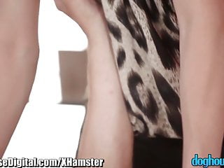 Bisexual mmf black - Doghouse bisexual mmf massage
