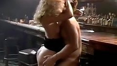 Kathleen Gentry, Joey Silvera in 70s porn shows mad love