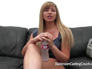 Porn teachers - Teacher anal and creampie casting