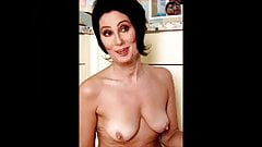 Videoclip - Cher