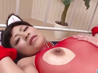 Japanese anal porn data - Mind blowing porn scenes with hot aika hoshino
