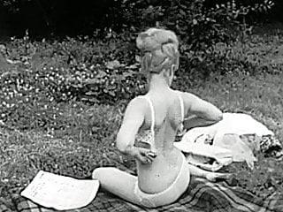 Vintage sexy slip vidios - Vintage - sexy susan