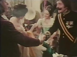 70 s sex ed video German classic from the 70 s