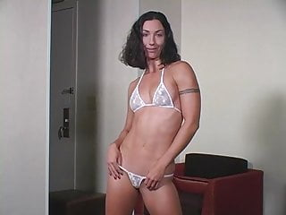 Handjob instructional videos - Wenona naked jerkoff instruction