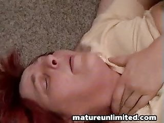 Get laid now gay - Moms ass get laid