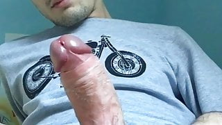 Teen boy from onlyfans