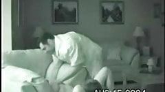 Hot Wife Ann Shared Wife Fucking
