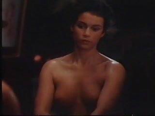 Aphrodite goddess of love and sex - Valerie kaprisky 1982 aphrodite - orgy.avi