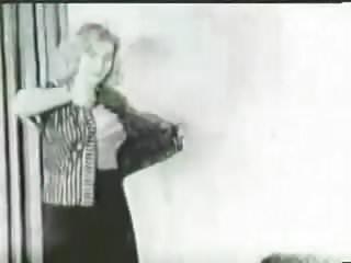 Marilyn monroes ass - Marilyn monroe loyalsock