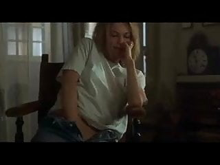 Diane lane nude galllery Diane lane in unfaithful - 7