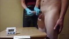 How to milk cuckold hubby