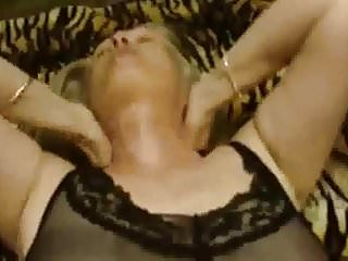 Hot wife begs for black cock My web whore spreads her cunt and begs for cock
