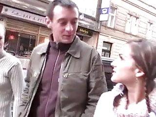 Nude russ Razz- due strafighe russe molto vogliose