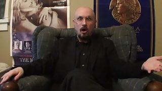 TCS Reviews Deep Throat II - MKX