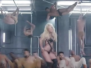 Britney spears sex video torrent Britney spears make me directors cut