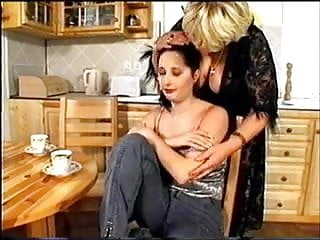 Martina hingis sexie ass Martina neumajerova lesbian scene