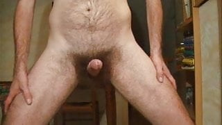Goongatry face dick