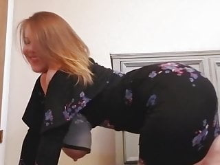 Hanged tits stories Curvy wife with huge ass and massive hanging tits