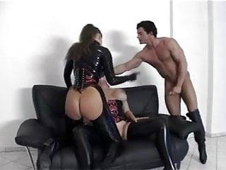Sex slaves masters videos Alexd masters slaves of sex