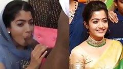 Tamil actor mms viral